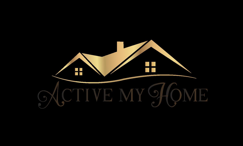 Activemyhome